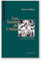 Les_Saints_de_atlas