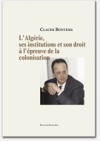 couverture-Bontems_0x200