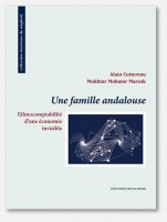 Une_famille_andalouse6